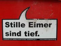 Auswahl_Hamburg_OK_23