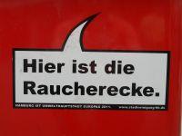 Auswahl_Hamburg_OK_24